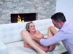 sexy-secretary-brett-rossi-gets-her-cunt-ruined-by-boss