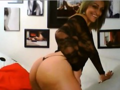 venezuela-milf-exposed-on-webcam