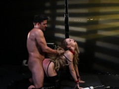 restrained-sub-punished-before-rough-drilling