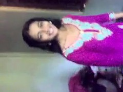 adorable-bengali-town-woman
