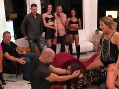 massive-swingers-orgy-in-a-kinky-reality-show