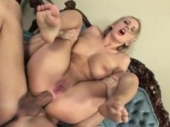 busty-jasmine-and-her-friends-takes-turn-on-a-huge-dick