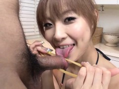misa-kikouden-amazing-pov-encounter-with-a-big-cock