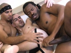 big-dick-gay-threesome-and-anal-cumshot