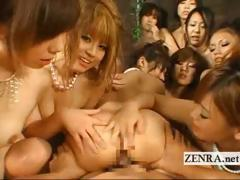 pov-crazy-japanese-soapland-harem-kissing-cowgirl-orgy