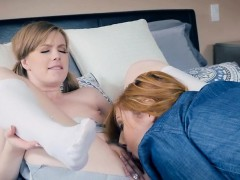husband-catches-hot-wife-with-their-hot-maid