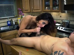 extreme close fuck and rough family sex poor jade jantzen.