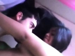 indian-amateur-couple-newly-married-leaked-mms