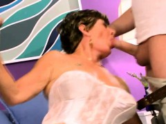 mature-lady-takes-on-two-studs