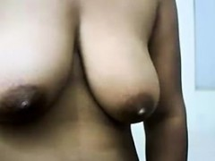 Cum Melons That Are Huge