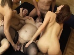 russian-orgy-with-big-boobs-mature