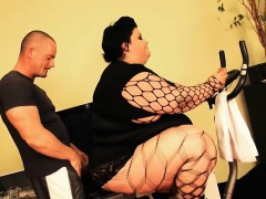 babe-core-is-one-hell-of-a-chunky-wife-this-bbw-loves-to