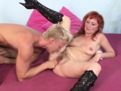 hairy-step-mom-seduce-young-boy-to-fuck-her-when-home-alone