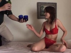 juicy-tits-brunette-jyuri-yoshino-gets-her-nipples-licked
