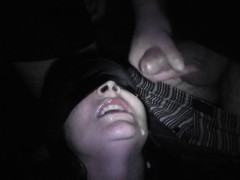 slutwife-marion-gangbang-at-the-local-adult-theaters