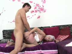 small-titted-mom-fucking-her-toyboy