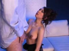 japanese amateur asian huge boobs mother