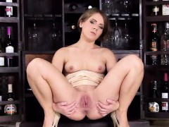 naughty-czech-sweetie-gapes-her-yummy-vagina-to-the-unusual
