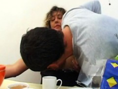anais-fucked-by-her-son-in-law
