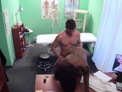 doctor-with-hard-dick-bangs-ebony-patient