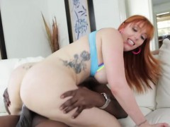 horny-with-big-tits-lauren-gets-banged
