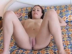 Sweet Teenies Are Expecting For Solo Fellow To Fuck Them