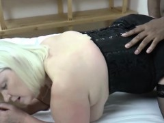hot-blonde-granny-gets-fucked-by-bbc-doggystyle