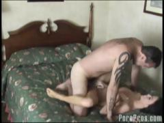 hidden-cameras-film-couple-fucking