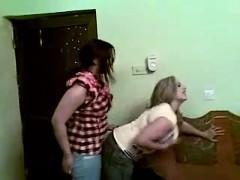 Asian Dana Vespoli Lesbian Doggystyle Pussy Licking
