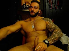musclesmaster-my-dominant-attiude-will-be-for-your-fetish