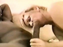 a-big-cock-for-a-slutty-blonde