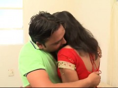 Morning Sex Indian Amateur Couple