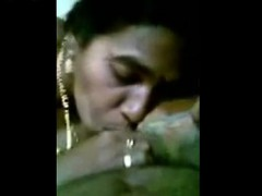 indian-amateur-gf-sucking-big-brown-cock