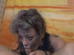 two-guys-roughly-pounding-stella-casey-in-face-and-pussy