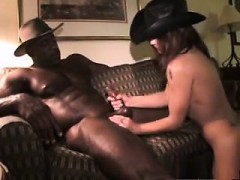 interracial-blowjob-and-cock-riding-for-the-babe