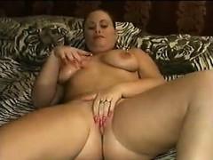 big-boobs-milf-cheating-threesome-sex