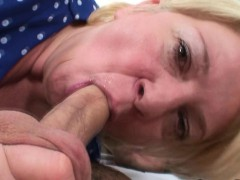 blonde-old-granny-gives-head-and-rides-him