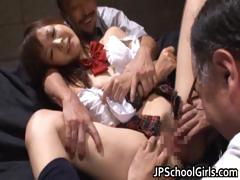 cute-school-girl-rin-momoka-fucked-part2