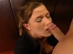 harder-s-facial-compilation-on-public-places