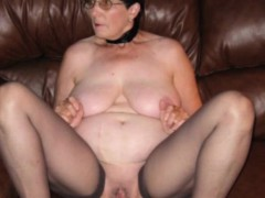 omafotze-hot-granny-pictures-showoff-compilation
