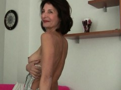 my-favorite-videos-of-french-gilf-emanuelle