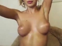 big-titted-asian-amateur-sex