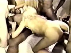 crack-whore-fucked