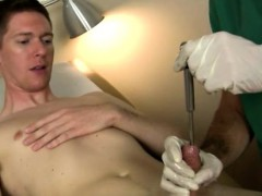 humiliating-school-boys-and-gay-man-takes-advantage-of-young