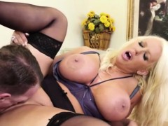 sexy-boss-with-big-boobs
