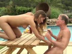 tighty-body-young-girl-fucked-grandpa-and-sucked-dick