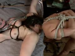 slut-wife-and-mistress