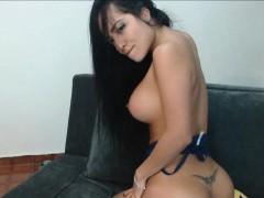 mean-babe-teasing-striptease-that-ass