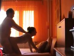 young-amateur-slovak-slut-fuck