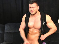 college-muscle-meet-fantasy